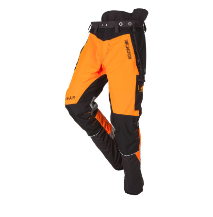SIP Protection Forest W-AIR Trousers