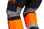 SIP Protection Canopy W-AIR Trousers