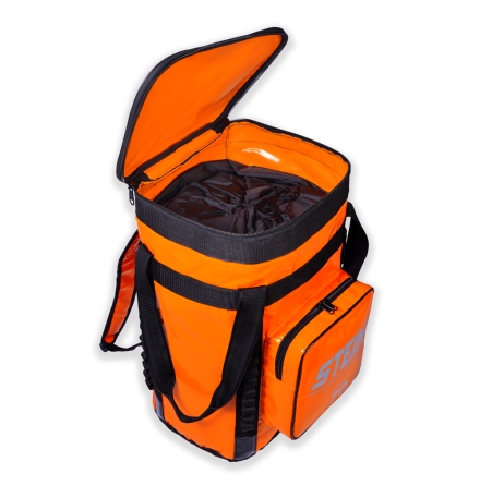 Utility Storage Bag 70 L